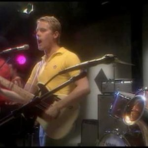 "The English Beat - ""Best Friend"""
