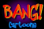 The Bang! Cartoon Archive